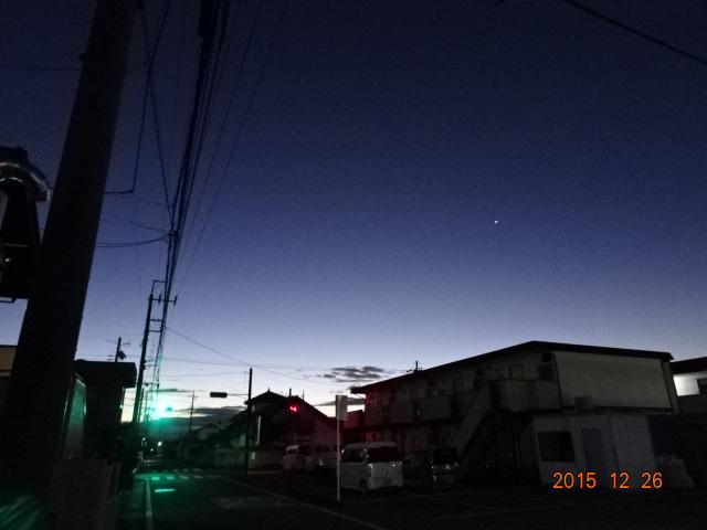 2015_12260006.jpg