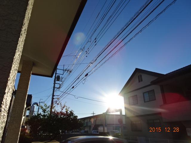 2015_12280009.jpg