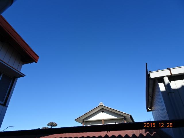 2015_12280014.jpg