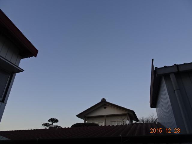 2015_12280015.jpg