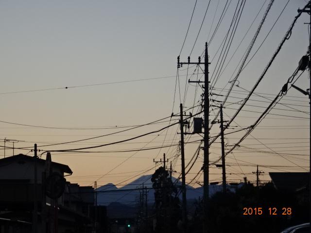 2015_12280017.jpg