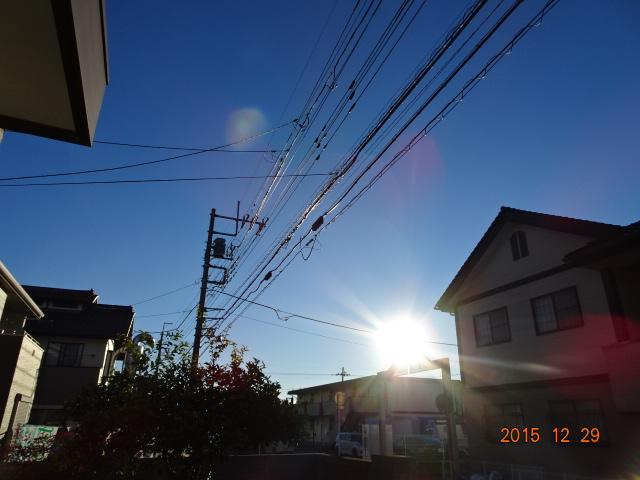 2015_12290007.jpg