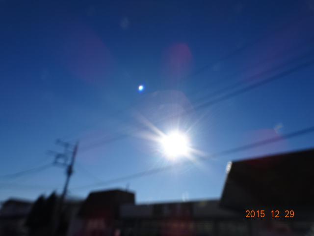 2015_12290016.jpg
