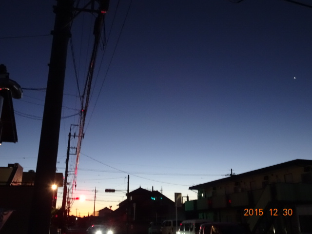 2015_12300006.jpg