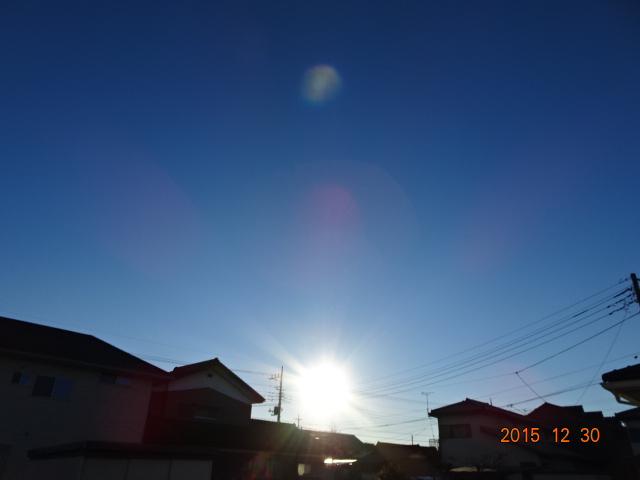 2015_12300046.jpg