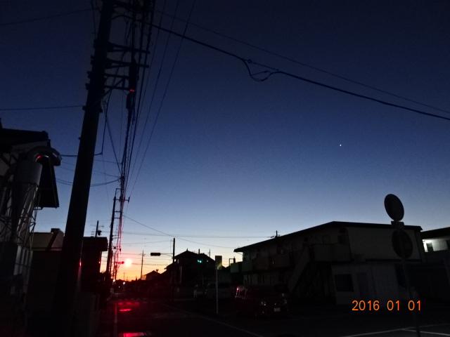 2016_01010006.jpg