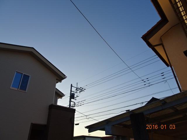 2016_01030010.jpg