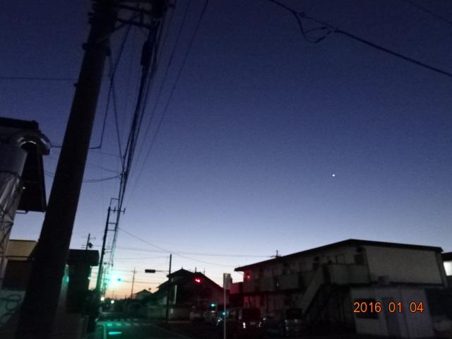 2016_01040004.jpg