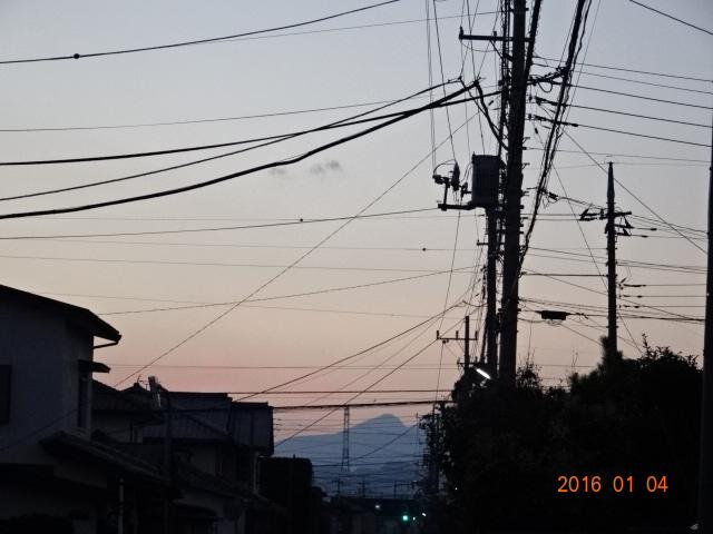 2016_01040022.jpg