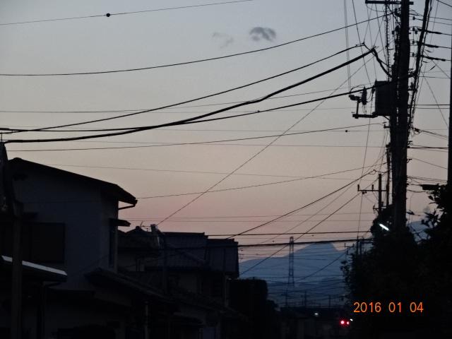2016_01040024.jpg
