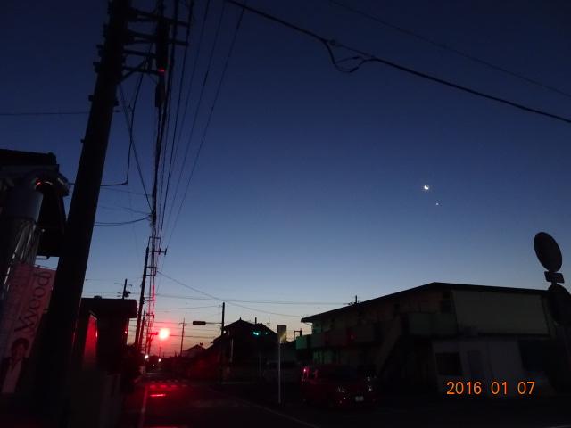 2016_01070005.jpg