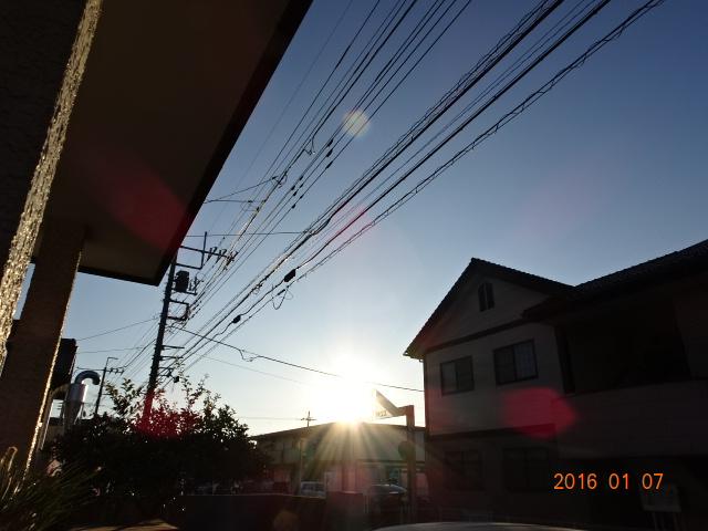 2016_01070016.jpg