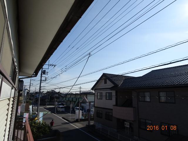 2016_01080017.jpg