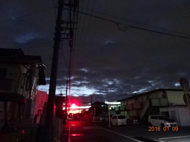 2016_01090002.jpg