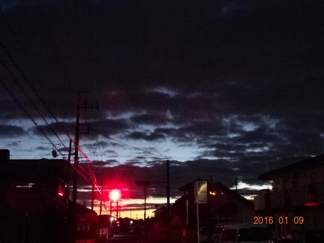 2016_01090005.jpg