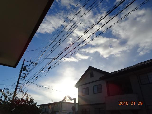 2016_01090011.jpg