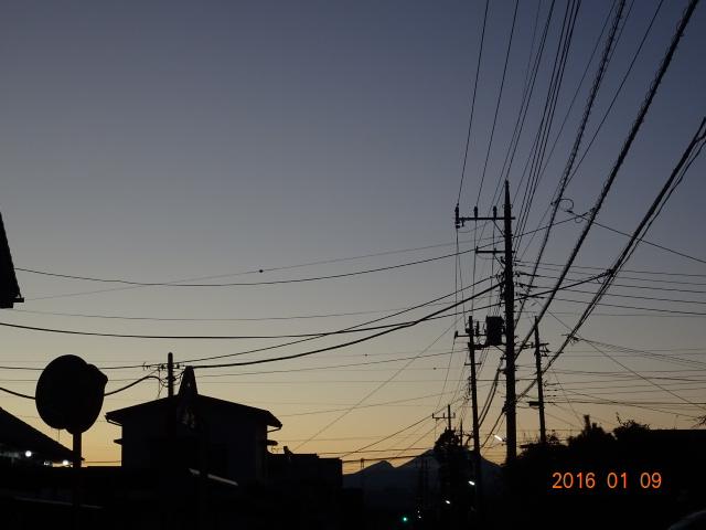 2016_01090034.jpg