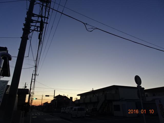 2016_01100003.jpg
