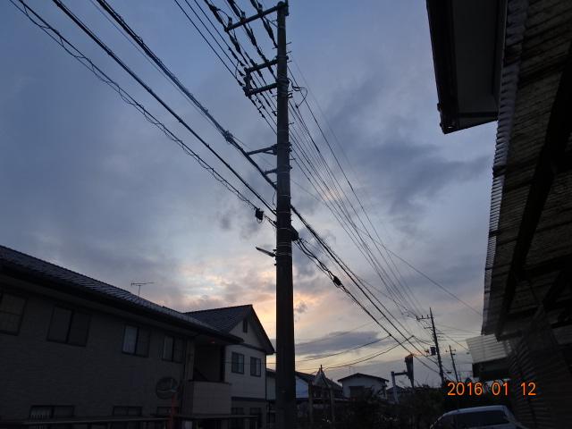 2016_01120035.jpg