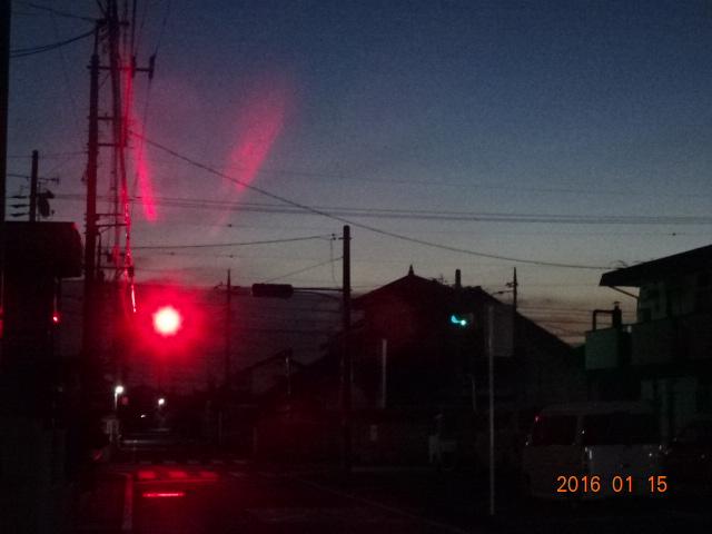 2016_01150004.jpg