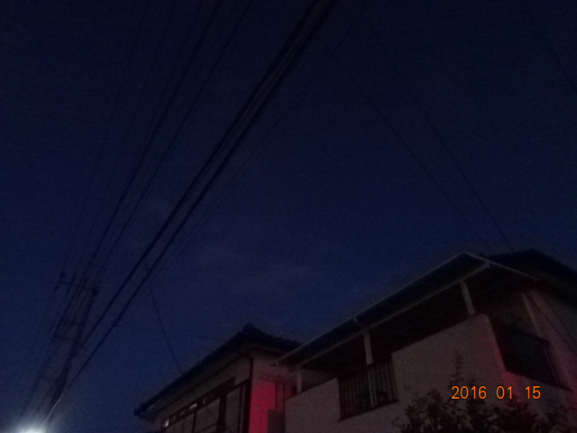 2016_01150006.jpg