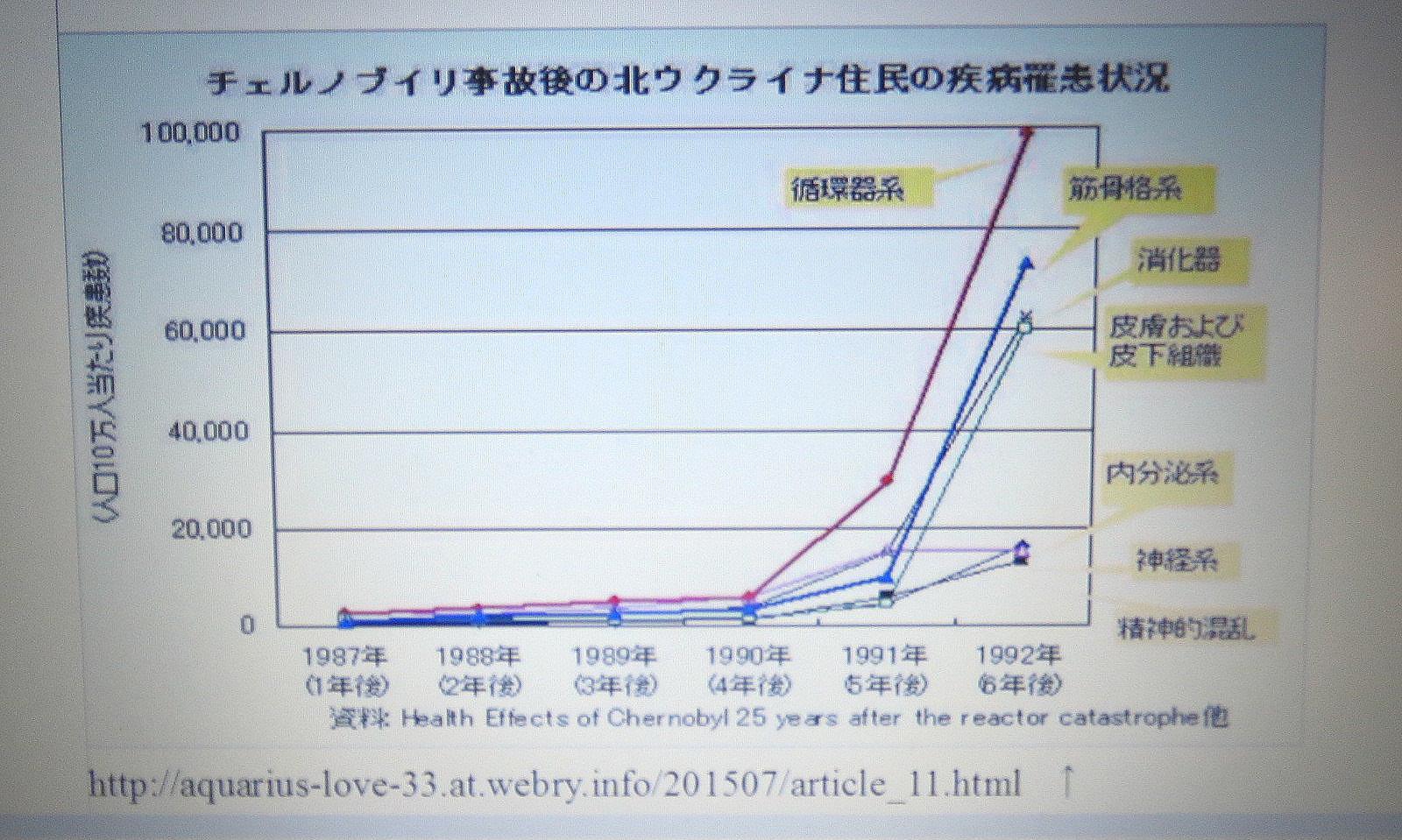 2016_01150007.jpg