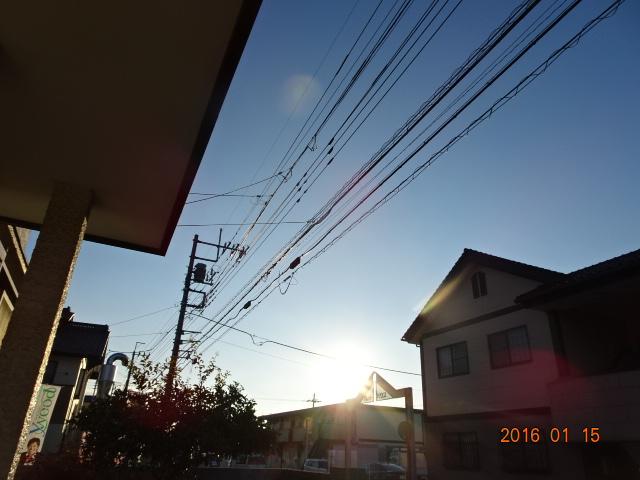 2016_01150008.jpg