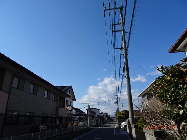 2016_01150018.jpg