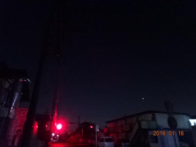 2016_01160006.jpg