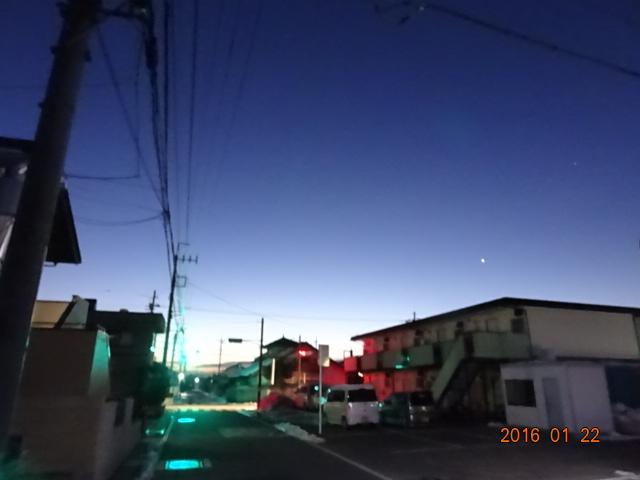 2016_01220002.jpg