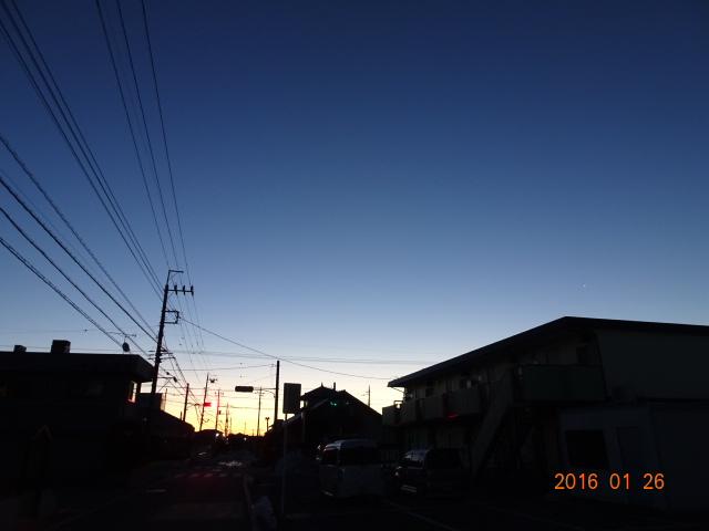 2016_01260002.jpg