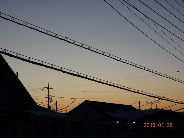 2016_01260071.jpg