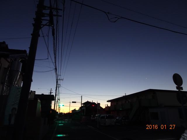 2016_01270003.jpg