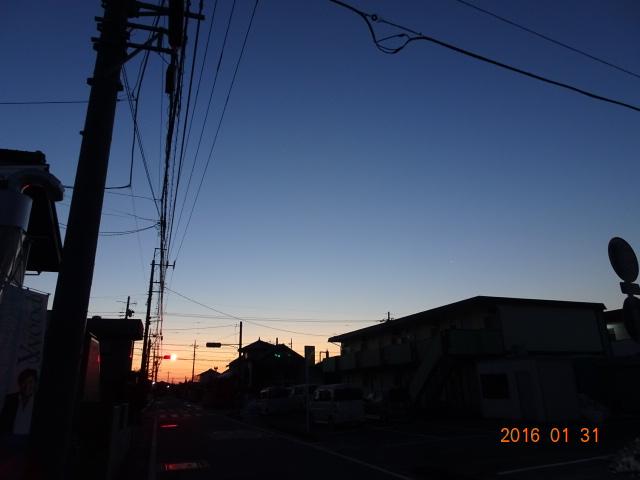 2016_01310004.jpg