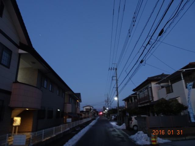 2016_01310007.jpg