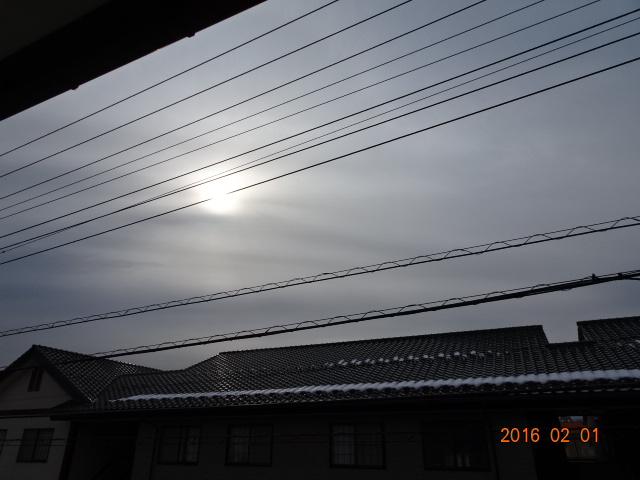 2016_02010006.jpg