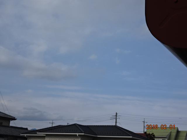 2016_02010021.jpg