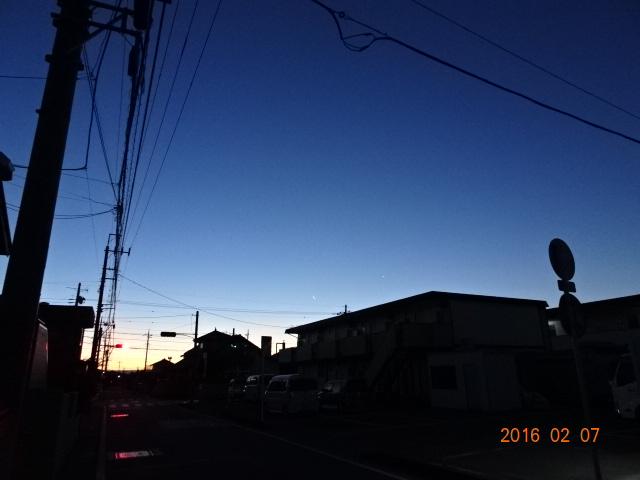 2016_02070004.jpg