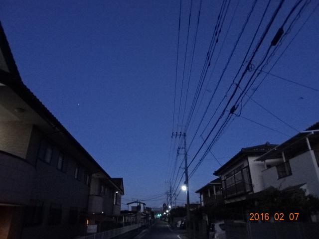 2016_02070006.jpg