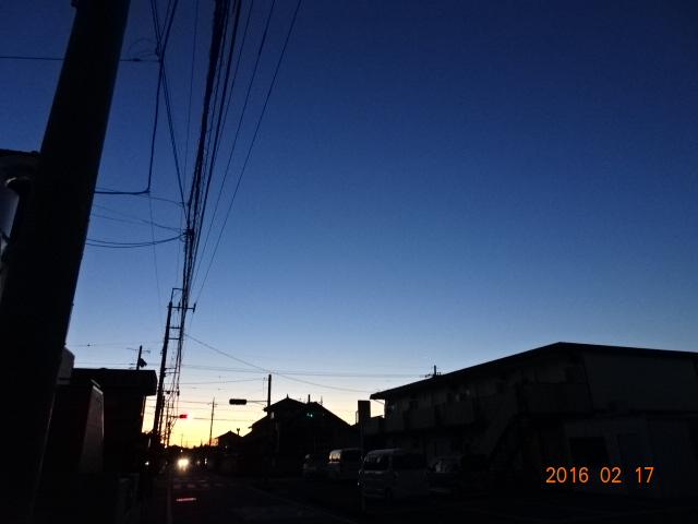 2016_02170002.jpg