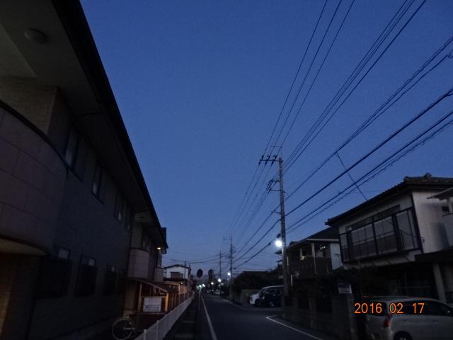 2016_02170004.jpg