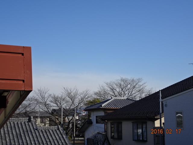 2016_02170011.jpg
