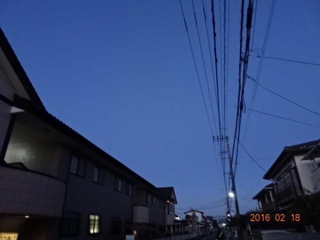 2016_02180003.jpg