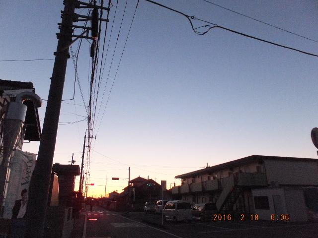 2016_02180005.jpg