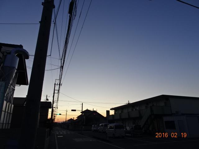 2016_02190002.jpg