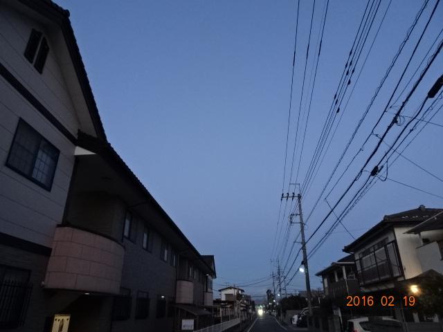 2016_02190004.jpg