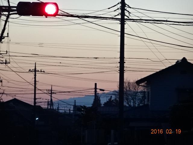 2016_02190005.jpg
