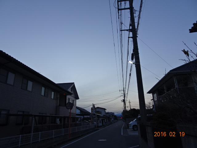 2016_02190038.jpg