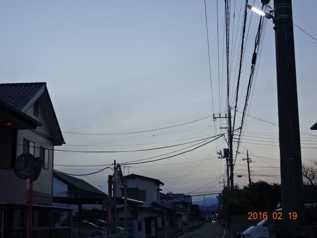 2016_02190039.jpg
