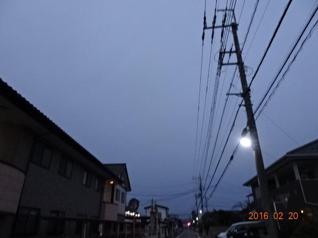 2016_02200002.jpg